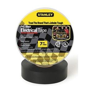 Stanley 3ZGJ6
