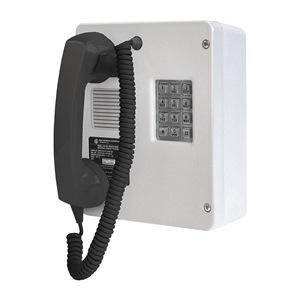 GAI-Tronics 246-001