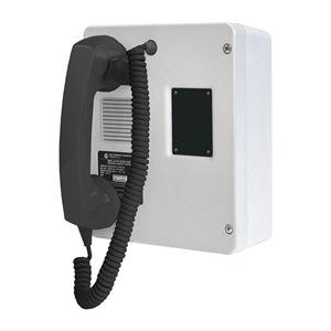 GAI-Tronics 247-001