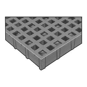 Micro-Mesh 879110
