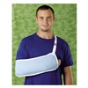 Approved Vendor ORT11100L ARM SLING, STANDARD, L
