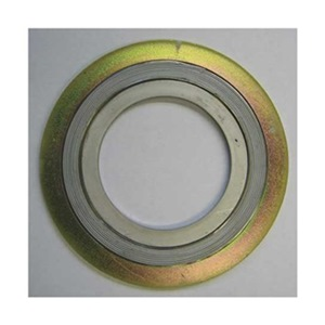 Garlock Sealing Technologies RWI-304T-150-0600
