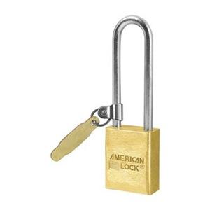 American Lock A42KATAG