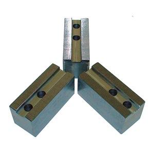 H&R Mfg HR-149-2.0-A