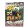 Pc Products 240618 PC Rot Terminator 24oz