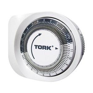 Tork 401A