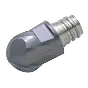 Ingersoll Cutting Tools 45B-5037T8RB06