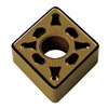 Sumitomo CNMG432ELUW-AC700G Coated Carbide Insert, CNMG432ELUW-AC700G, Pack of 10