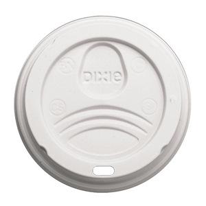 Dixie 9542500DX