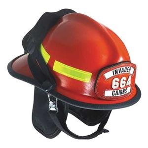 Cairns C-MOD-E2D2A2200