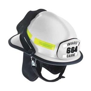 Cairns C-MOD-E4D2A2200