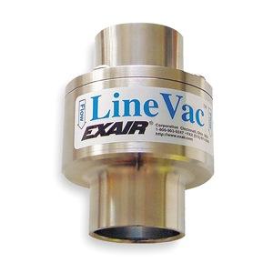 Exair 6061
