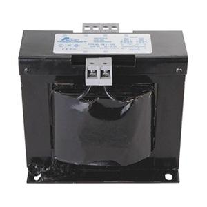 Acme Electric FS21500
