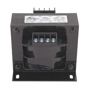 Acme Electric TB69302