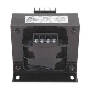 Acme Electric TB81212