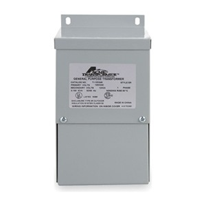 Acme Electric T111685