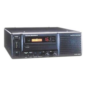 Vertex Standard VXR-7000UA