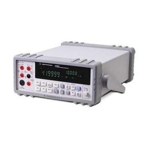 Agilent Technologies U3402A