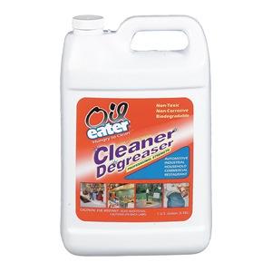 Oil Eater AOD1G35437