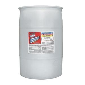 Oil Eater AOD3035444