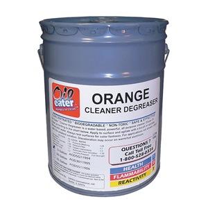 Oil Eater AOD5G11904