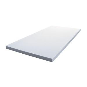 Techlite Insulation 0079-2496SS100-SH-0000-00
