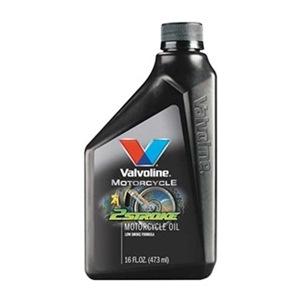 Valvoline VV746