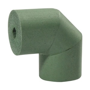 Nomaco Kflex 801-LREHF-068448