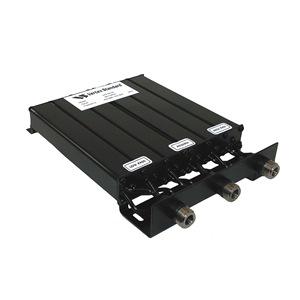 Vertex Standard VXD-60VC