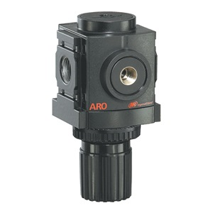 Ingersoll-Rand R37111-100