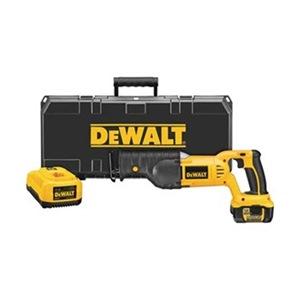 DEWALT DCS385L