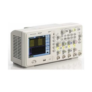 Agilent Technologies DSO1004A