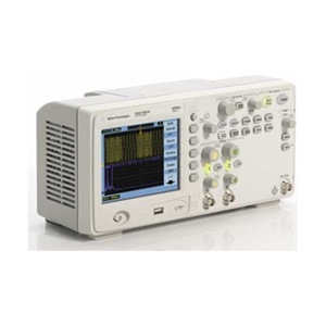 Agilent Technologies DSO1012A