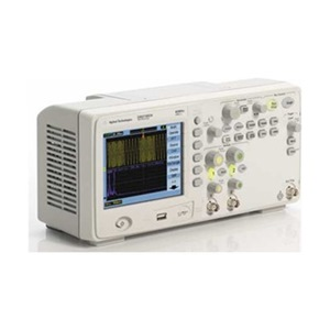 Agilent Technologies DSO1022A
