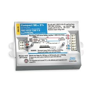 Lutron HL3-T432-120-1-S