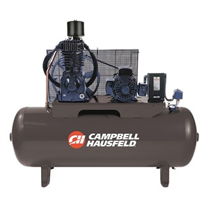 Campbell Hausfeld CE7005