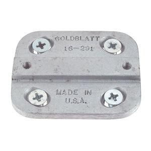 Goldblatt G16291