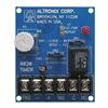 Altronix 6030 Timer-Bell Cut Off, Timer