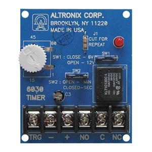 Altronix 6030