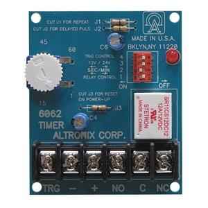 Altronix 6062