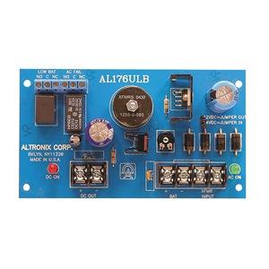 Altronix AL176ULB