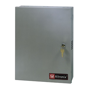 Altronix BC400