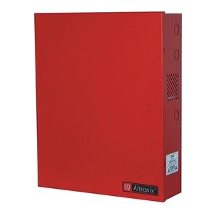 Altronix BC400R