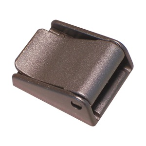 Bulk-Strap CAM2