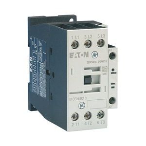 Eaton XTCE025C10A