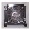 CooL-Line HR20-0218 Oil Cooler, w/Hydraulic Motor, 4-50 GPM