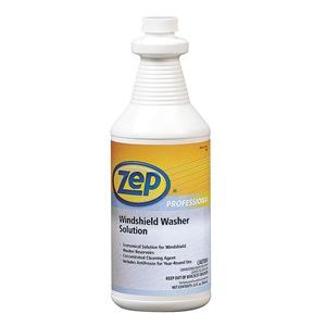 Zep R24301