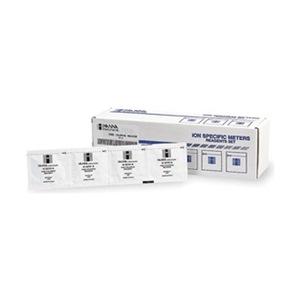Hanna Instruments HI93715-01