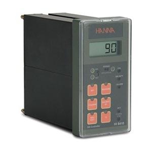 Hanna Instruments HI8410