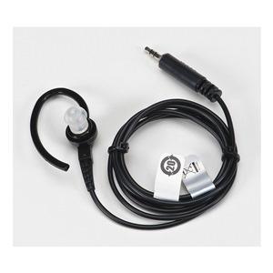 Motorola BDN6727A